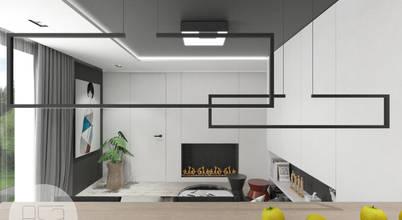 ASA studio