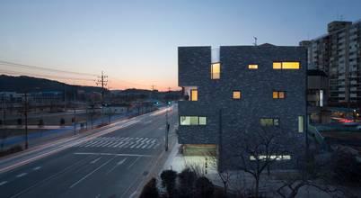 서가 건축사사무소