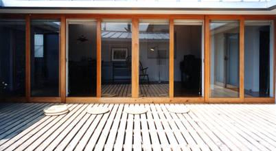 T設計室一級建築士事務所/tsekkei