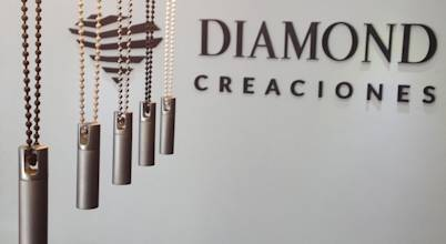 Diamond Creaciones