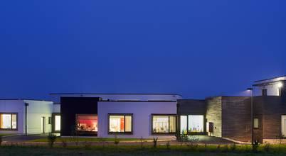 Camélia Alex-Letenneur Architecture Design Paysage