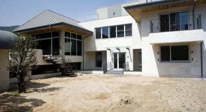 도반건축사사무소