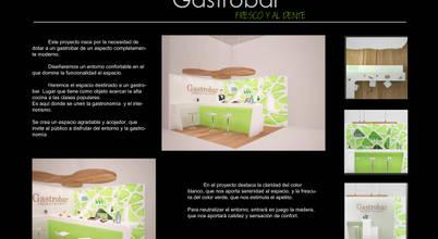 3a Interiorismo