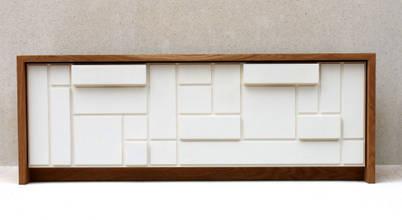 nicolas baleydier design