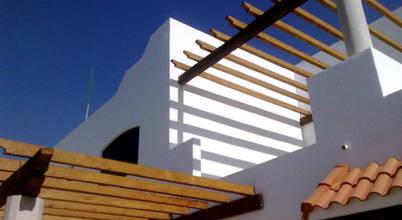 Arquitectos Romero