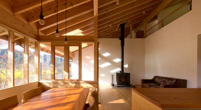 エイチ・アンド一級建築士事務所 H& Architects & Associates