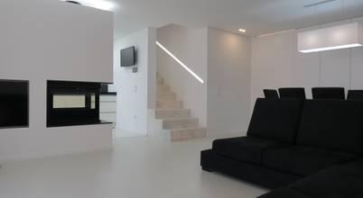 Ivo Sampaio Arquitectura