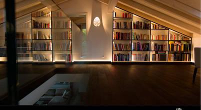 Wagner Möbel Manufaktur