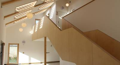 Askew Cavanna Architects