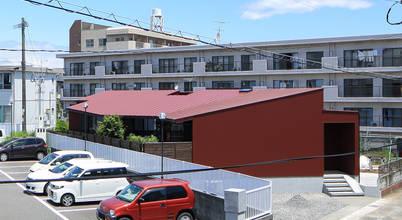 ing-環境設計室