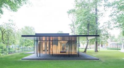 Burckhardt Metall Glas GmbH