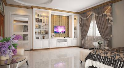 SDD Design
