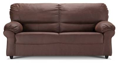 Cheap leather sofas ltd