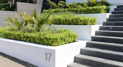 Concept Landscape Architects