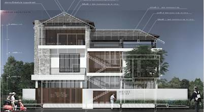 Panpunarchitects