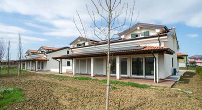 Marcello Dolci Architetto