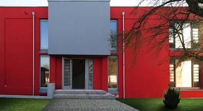 Architektur & Design, Köstler & Placek