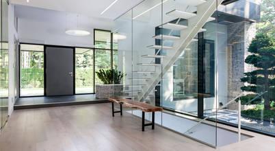 Frahm Interiors