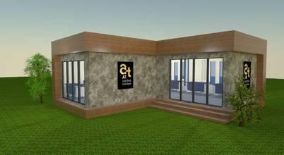 Buildingplus Construction