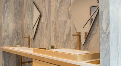 Studio UM Interiores