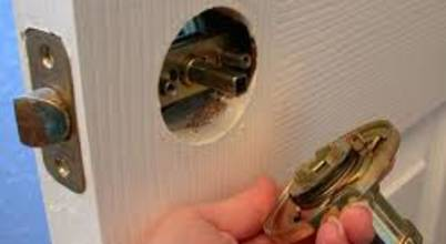 Locksmiths Pretoria
