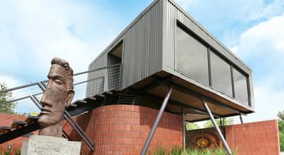 Sergio Nunes Architects