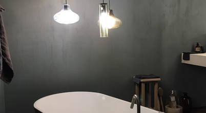 casa&stile interior design e ristrutturazioni
