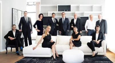 Art und Ambiente, Bernhardt GmbH