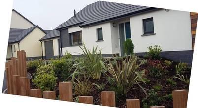 Pearce Homes