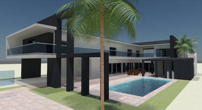 CSLaureano Arquitectos, Lda