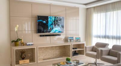 AIRE Arquitetura Interiores e Retail