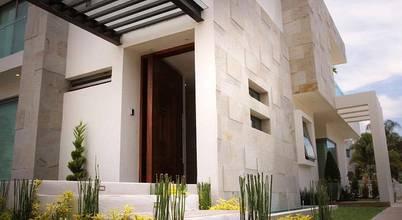 Canteras Villa Miranda