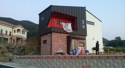 도펠 하우스