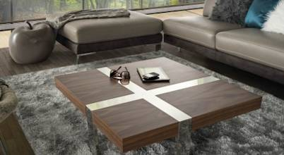Sena Home Furniture