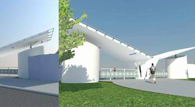 Lobato Arquitectura