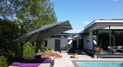 Huibers & Jarring architecten BNA
