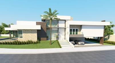 JCWK arquitetura (jancowski arquitetura)