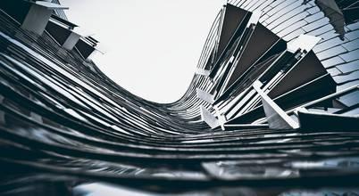 LHF Arquitetura