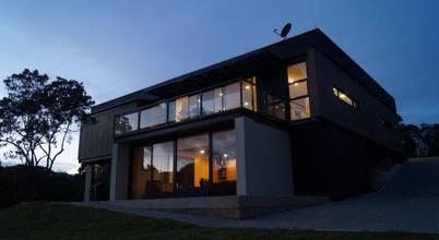 Más Lados Arquitectura