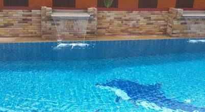 Pakinswimmingpool