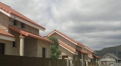 Construcciones Ropán, S.L