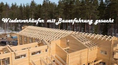 blockhaus-kuusamo.de