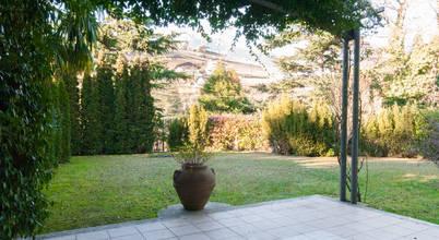 Home Staging di Mara De Gaetano