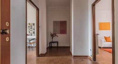 Spazio Casa Home Staging Torino