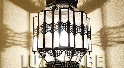 Luz Arabe