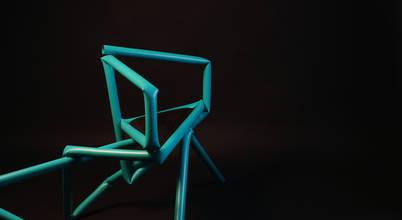 Monika Wagner Design