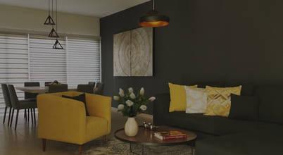 Zoraida Zapata / Diseño Interior