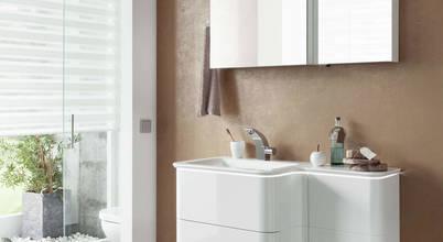 Bavaria Möbel und Sanitär GmbH