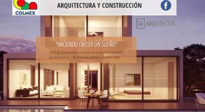 COLMEX ARQUITECTURA Y CONSTRUCCION