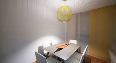 Anna Sanz Design Interiorismo